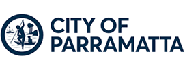 city-parramatta