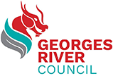 georges-river-council