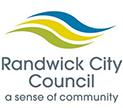 randwick-city